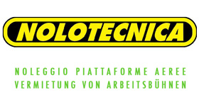 www.nolotecnica.it